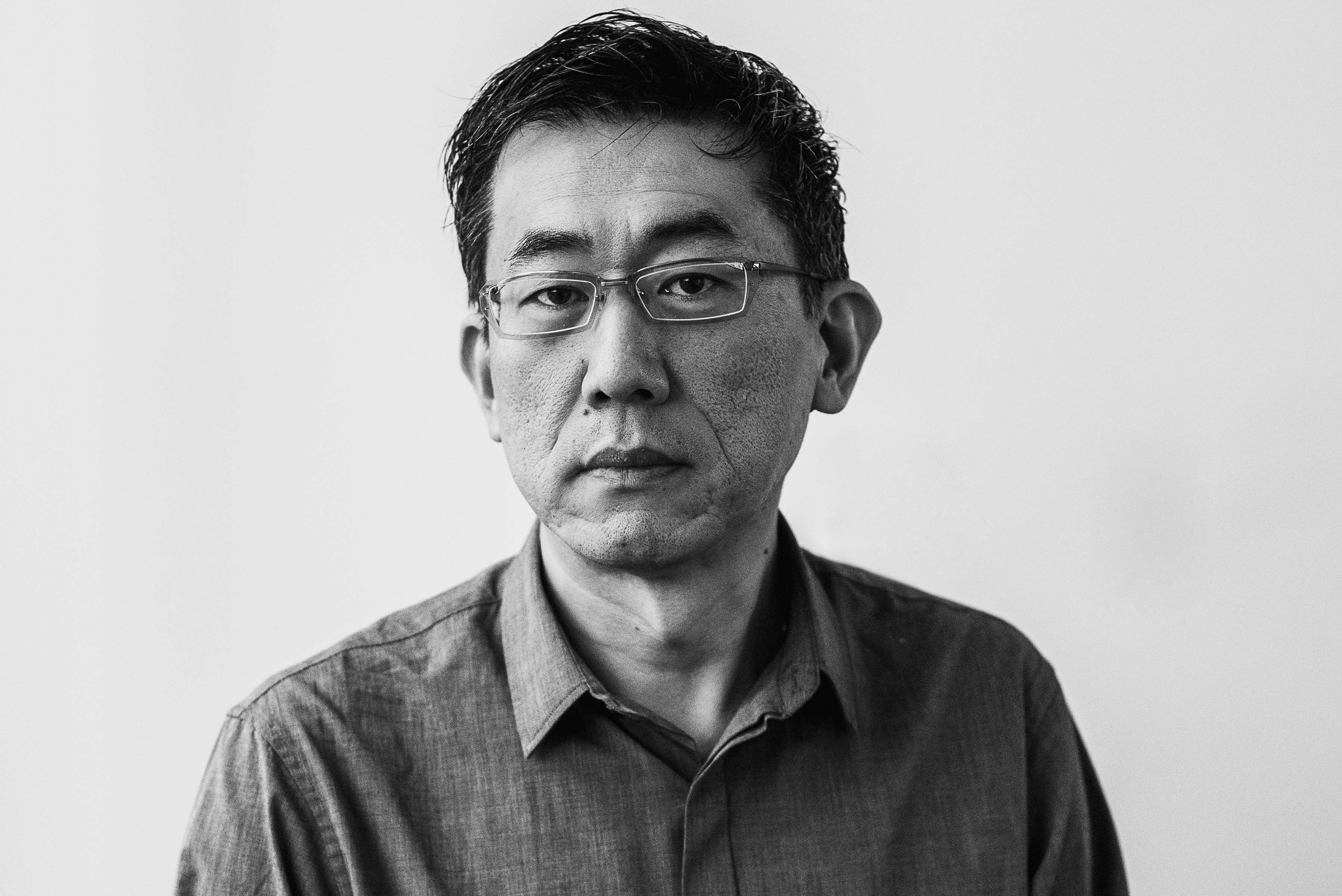 Jae-Sung Chon | Founder & Director